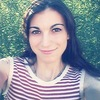 Anna, 26, Taraclia