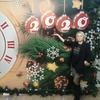 Ирина, 42, г.Георгиевск