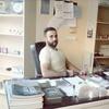 Mustafa RAHGA, 31, г.Стамбул