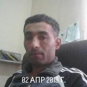 Said 37 Ташкент
