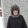 лиля, 56, г.Самара