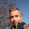 Талят, 19, г.Симферополь