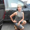 Ирина, 44, г.Североморск