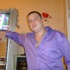 Вячеслав, 35, г.Новосибирск