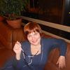 Svetlana, 50, Beloozersk