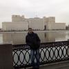 Антон, 33, г.Саяногорск