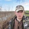 Лёша, 38, г.Краснодар