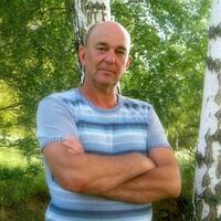 ЖЕНЯ, 53 года, Телец, Тула