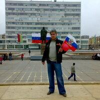 Arthurische, 59 лет, Козерог, Братск