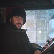 Мелик Чрагян 30 Домодедово