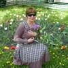 Ольга, 52, г.Железнодорожный