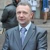Андрей, 52, г.Сызрань