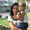 Оля, 42, г.Харьков