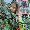 Вера Богданова, 27, г.Ноябрьск