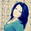 Анастасия, 24, г.Унеча