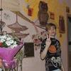 Наталья, 49, г.Надым