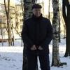 Борис, 70, г.Санкт-Петербург