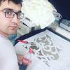Mher, 23, г.Vanadzor