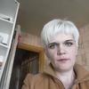 Виктория, 46, г.Днепр