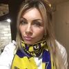 Нина, 32, г.Ростов-на-Дону
