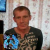 Александр, 47, г.Быков