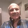 Anatolij Gapejev, 48, г.Берлин
