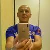 Ирек, 45, г.Ульяновск