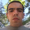Sash, 31, г.Ереван