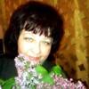 натали, 58, г.Луганск
