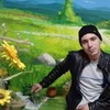 Анатолий, 28, г.Урай