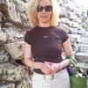 Маша, 40, г.Железноводск(Ставропольский)