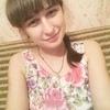 Мария, 24, Краматорськ