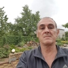 steav, 53, Миколаїв