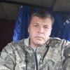 Александр, 41, г.Михайловка