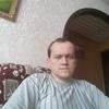 Евгений, 37, г.Электросталь