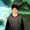 Катя, 51, Енергодар