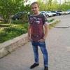 мишаня, 24, г.Одесса