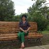 Татьяна, 50, г.Лесозаводск