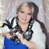 Лана, 52, Павлоград