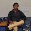 Nans Patel, 25, г.Веравал