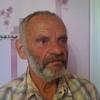 Владимир, 79, г.Петушки