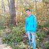 Игорь, 30, г.Несвиж