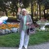 Татьяна, 63, г.Гомель