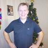 Александр, 49, г.Красноярск