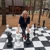 Анна, 45, г.Киев