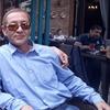 Тима, 40, г.Алматы́