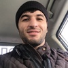 Руслан, 24, г.Екатеринбург