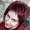 Мария, 26, г.Лиски (Воронежская обл.)
