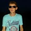 денис, 23, г.Котово