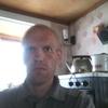 Андрей, 37, г.Зеленогорск (Красноярский край)